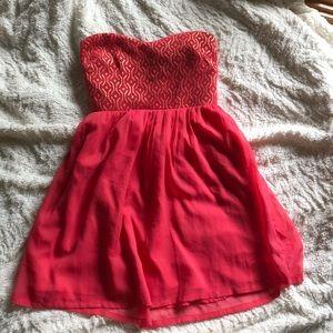 Roxy Formal Dress S